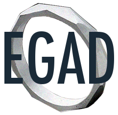 The EGAD Project